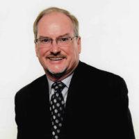 Jim Short VP Sales