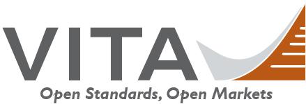VitaVRT Logo