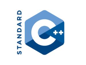 cpp-logo-dribbble_large