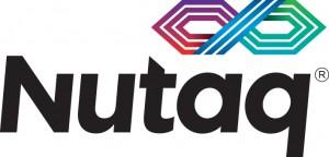 nutaq-Logo