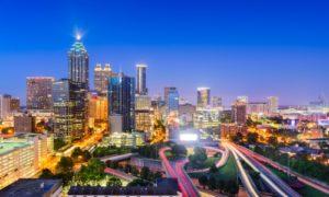 Smart city 5G analysis solutions