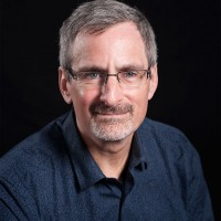 Jim Roche has been appointed President and CEO of ThinkRF, a leader in real-time spectrum analyzer solutions