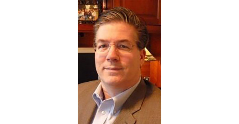 ThinkRF Appoints Jim Nerschook to Board of Directors