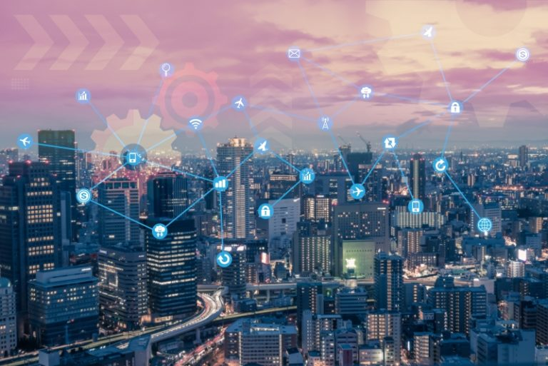Enabling 5G Wireless – The Role of Real-Time Spectrum Analyzers