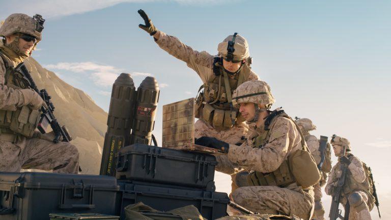 Modernizing Signals Intelligence with Software-Defined Spectrum Analysis