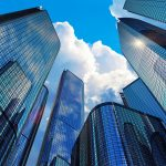 TSCM solutions by ThinkRF can protect corporate office buildings