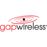 Gap Wireless and ThinkRF Partnership for Real-Time Spectrum Analysis Solutions
