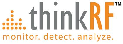 thinkRF